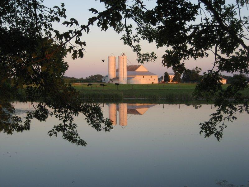 5 Must-visit ohio Valley wineries