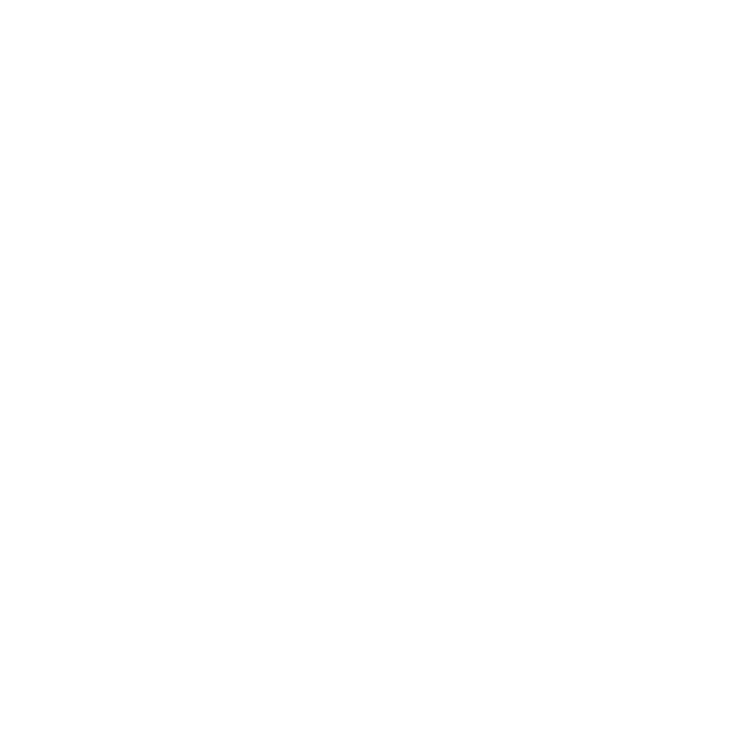 The Gym Lab