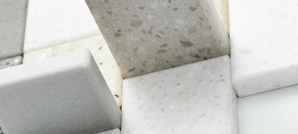 Solid Surface - StaronGrosor 12mmMedida 3680x760Precios desde 236,99€/ud