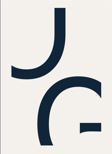 JG initialer svart.png