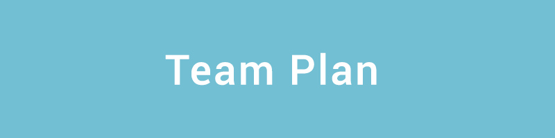 $1500/year or $150/month - Up to 30 PlayersFull App AccessTeam-Wide LeaderboardsAccess to Manager PortalView Weekly SessionsView Team Leaderboards
