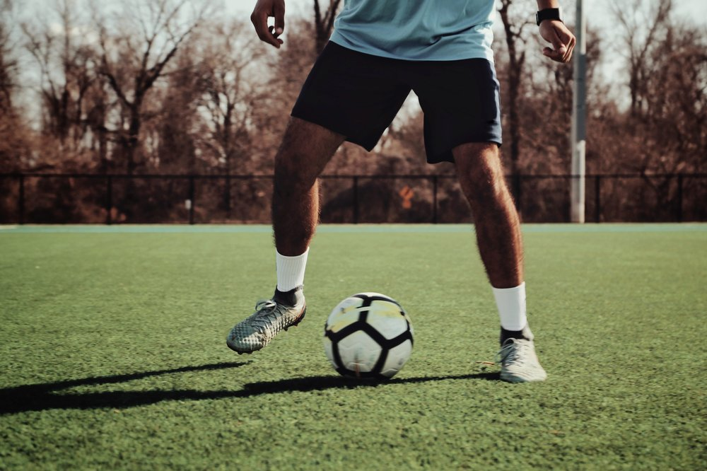 Encourage Competition and Accountability - Although Techne provides your players with individual training sessions, we believe in forging community. Our Manager Portal will assist you in acknowledging the players who are putting in extra work and helping players to hold themselves and one another accountable. We help you make individual training part of your group's culture.