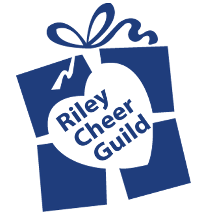 Riley Cheer Guild