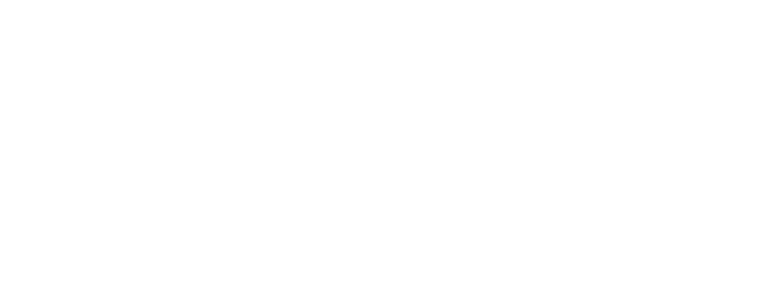 Video Workflows