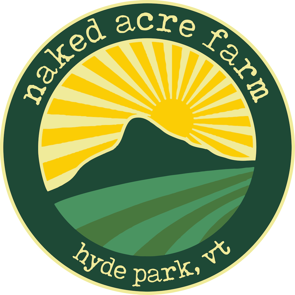 Naked Acre Farm