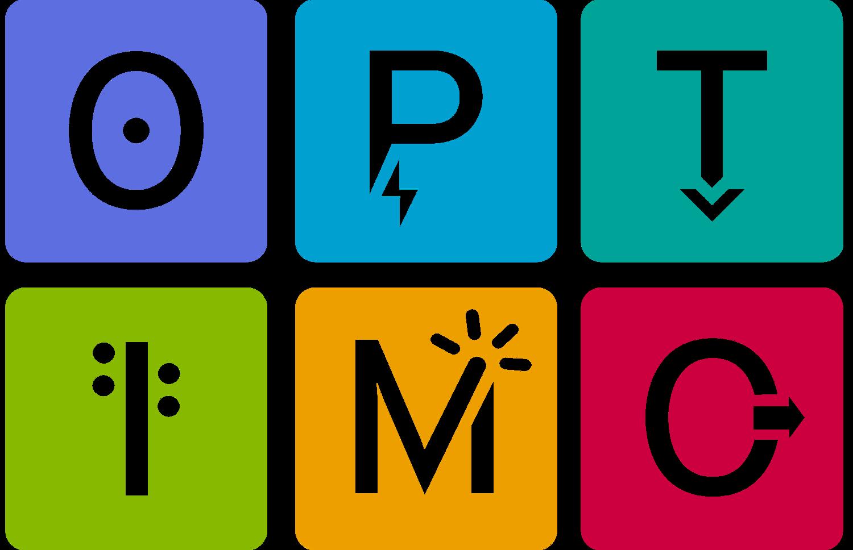 Clevere Profile online datieren Dyslexic datiert