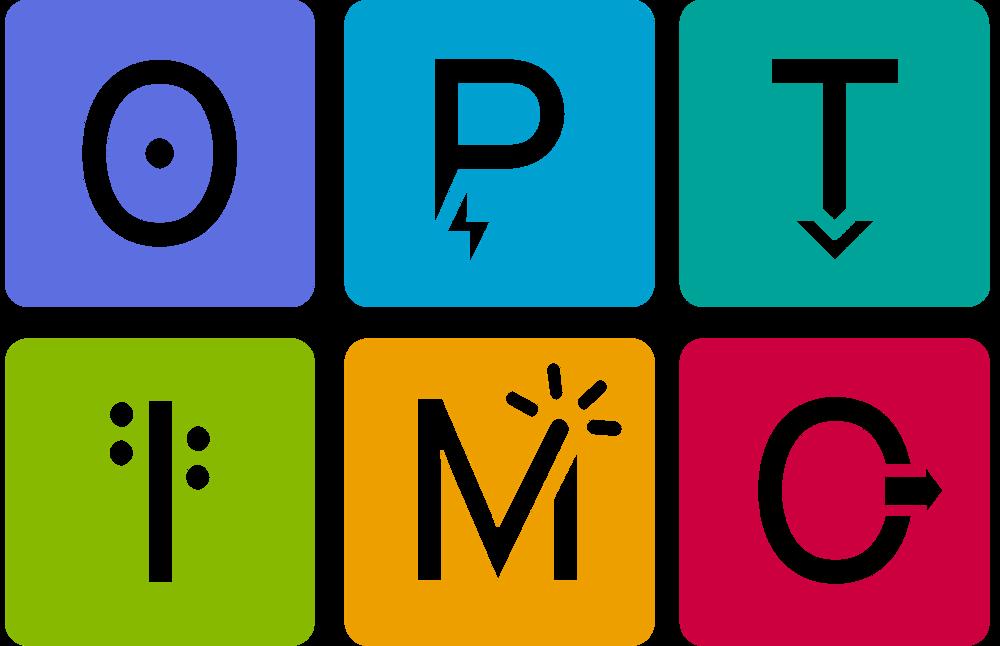 OPTIMO_Logo_farbig ohne claim.png
