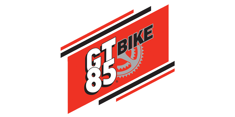 GT85.png