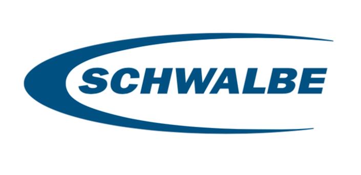 Schwalbe-logo_lo-res.jpg