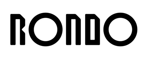 Rondo_27792.jpg