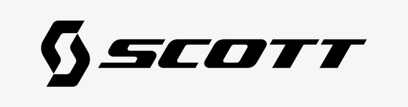 79-797932_logo-image-scott-bikes.jpg