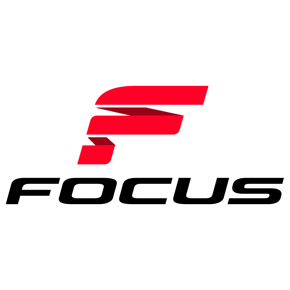 2016-FOCUS-logo.jpg