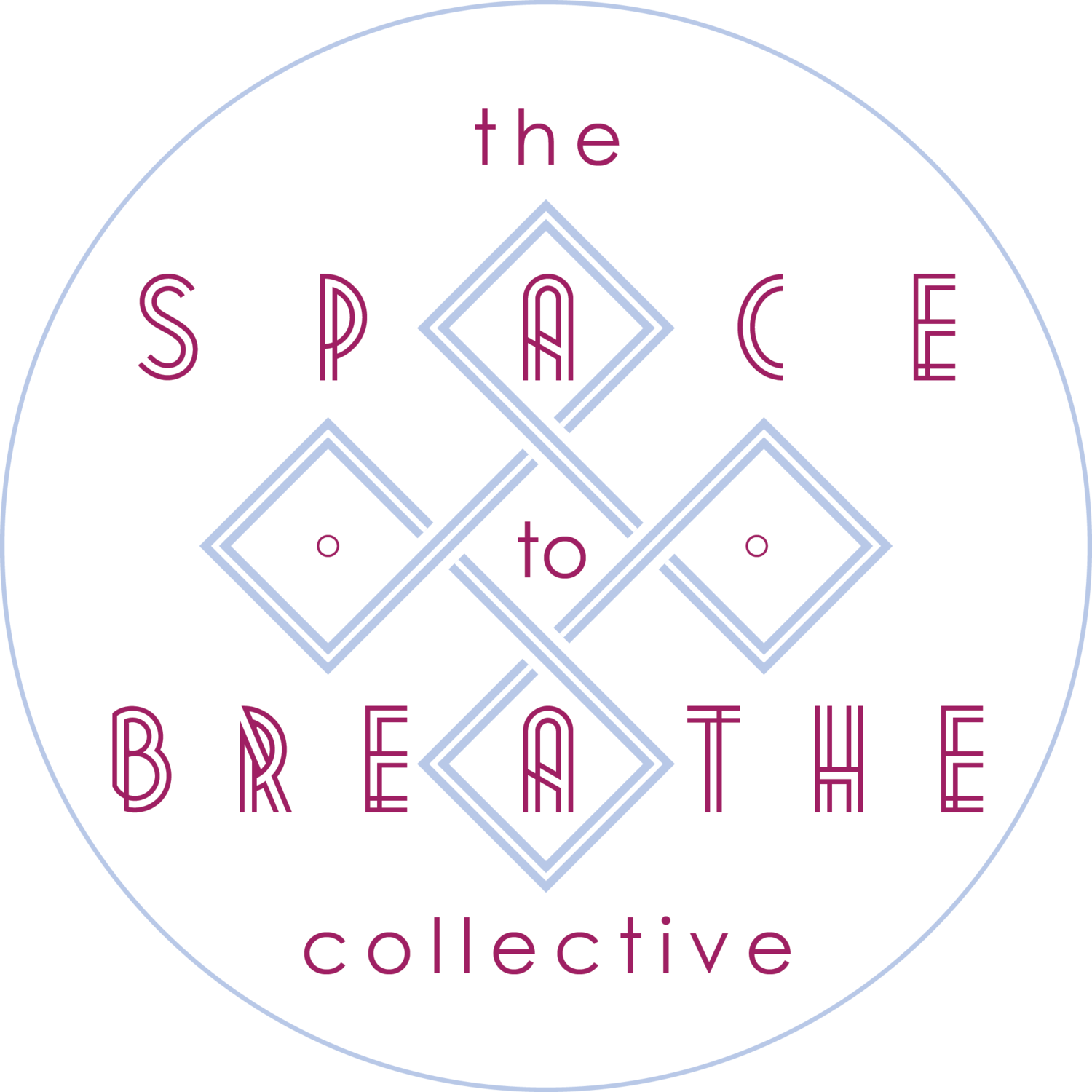 The Space to Breathe Collective