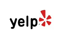 Review Bohemia Roofing on Yelp