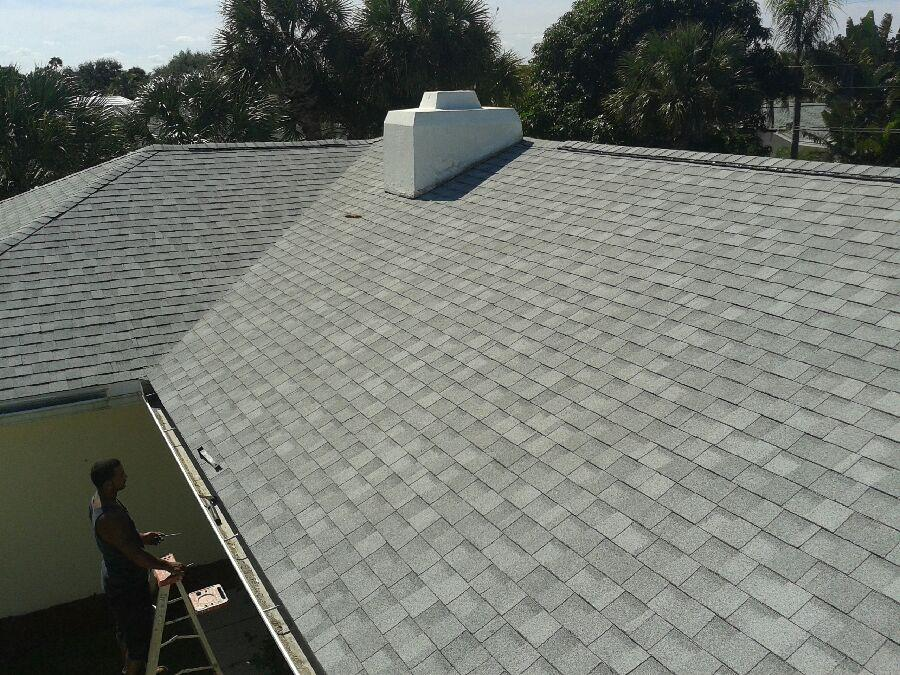Roof repair, re roofing, re-roofing, Oakley, Concord