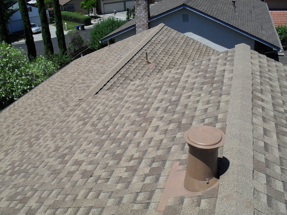Discovery Bay, Tile roof repair Oakley, Roof inspection, roof maintenance, gutters