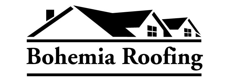 Bohemia Roofing