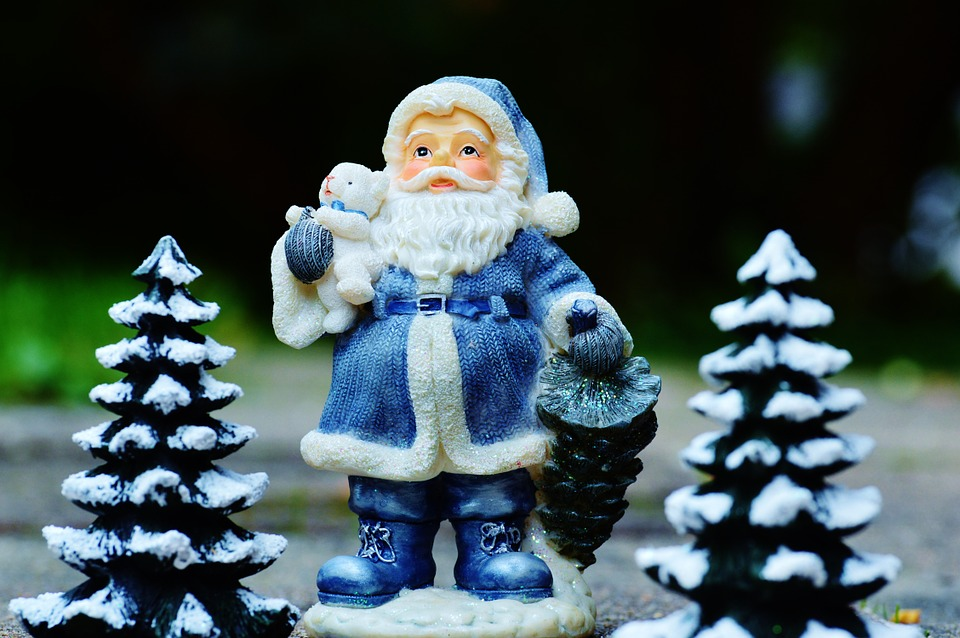 Christmas Trivia Questions.Test Your Holiday Iq With These 6 Asian Christmas Trivia