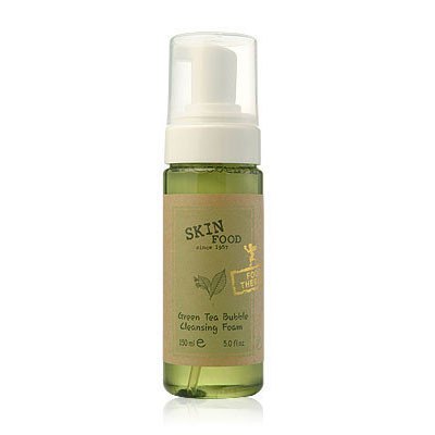 Skinfood-Green-Tea-Bubble-Cleansing-Foam_large