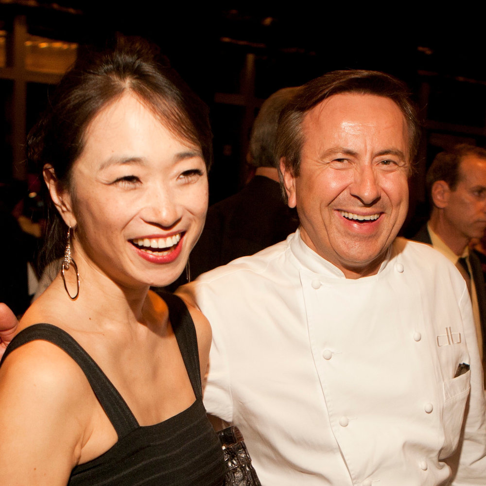 Danielle Chang and Daniel Boulud.jpg