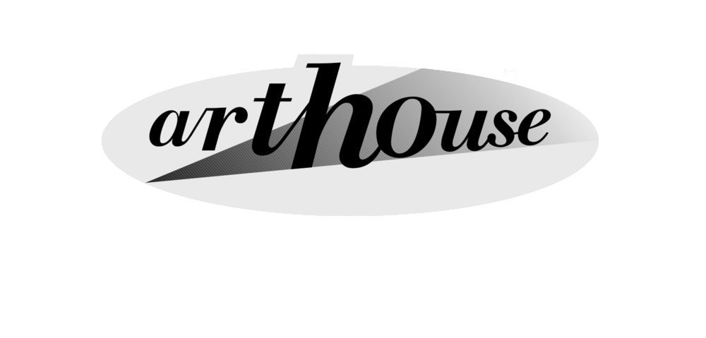Arthouse.png