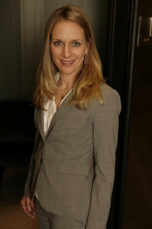 Ellen Hoch