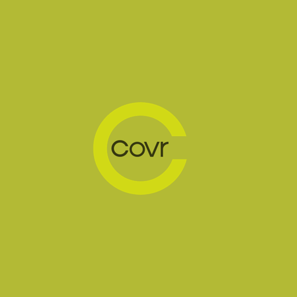 Covr   Covr is a digital distribution platform that offers consumers a simple way to research, compare, shop for and buy insurance from top providers, fully online and within minutes.