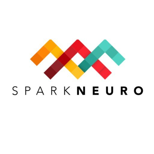SPARK Neuro   SPARK Neuro is an applied neuroscience company revolutionizing the evaluation of audience engagement in advertising and entertainment.