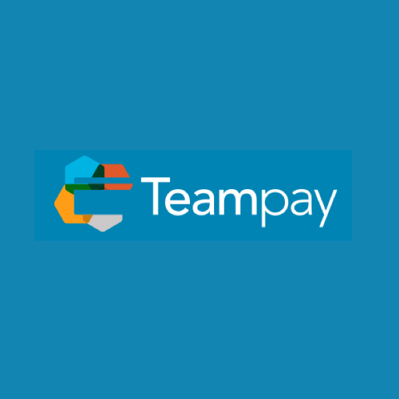 Teampay   Teampay delivers smart purchasing for empowered teams with software that requests, approves, and tracks company spending in real-time.