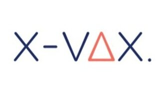 X-Vax Technology   X-Vax is a biotech company committed to developing vaccines against pathogens acquired by mucosal infection such as herpes.