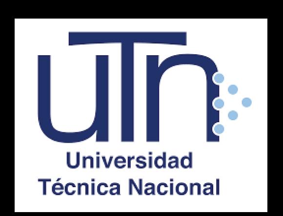 UTN.png
