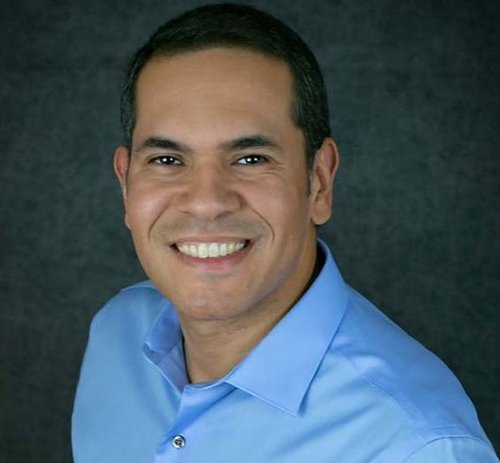 Ignacio Laguna Peralta