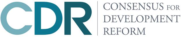 CDR-logo-big2.jpg