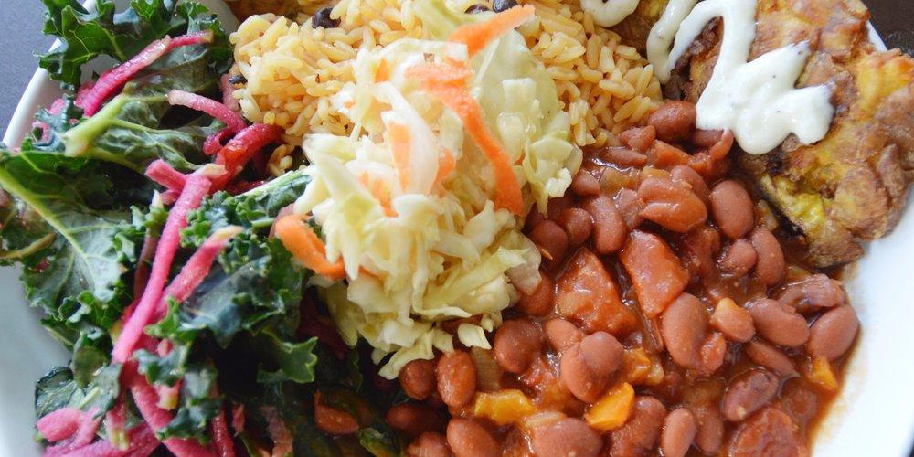 Vegetarian_platter 2 _option2.jpg