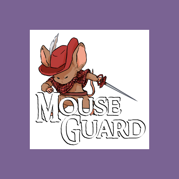 07: Spring 7 - North Patrol's Crustacean Conflict - It's three on three, as North Patrol's three mice square off against three crabs. With only a fake crab to protect themselves with, can our heroes fight off enemies four times their size?This episode was edited by Gnome.
