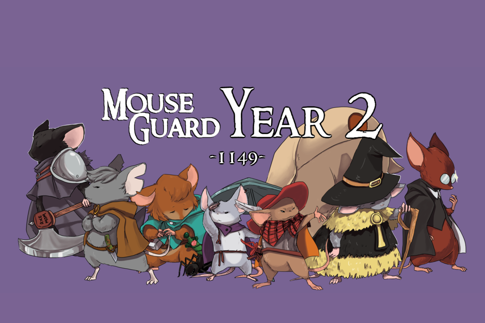 mouseguard year 2 lineup square.png