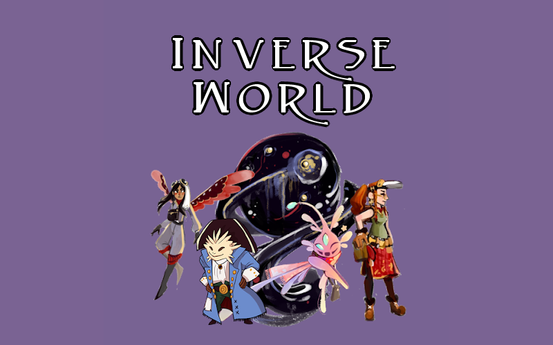 inverse world.png