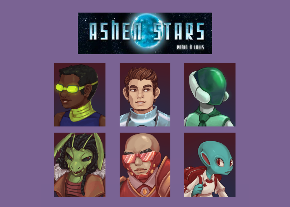 ashen stars wide.png