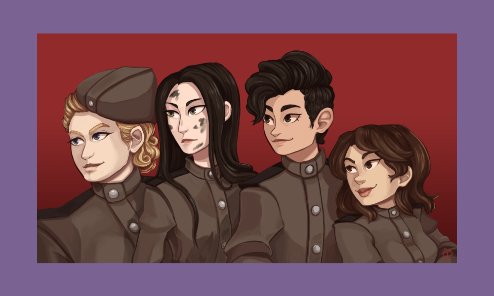 NightWitches by ash wide.png