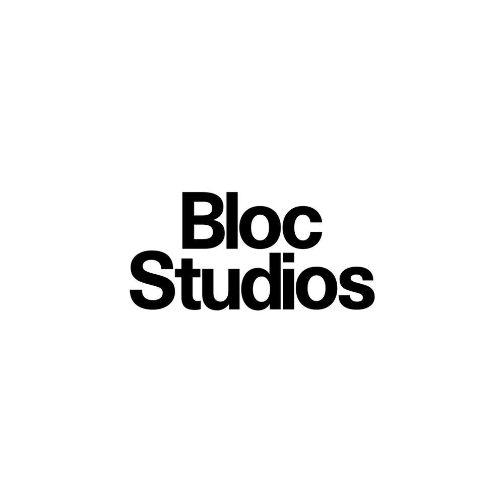 bloc studios.jpg