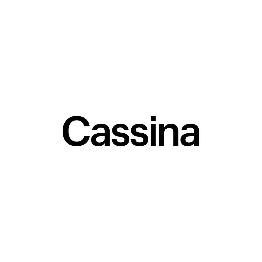 cassina.jpg