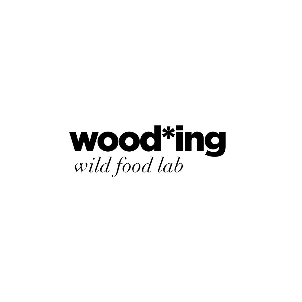 WOODING.jpg