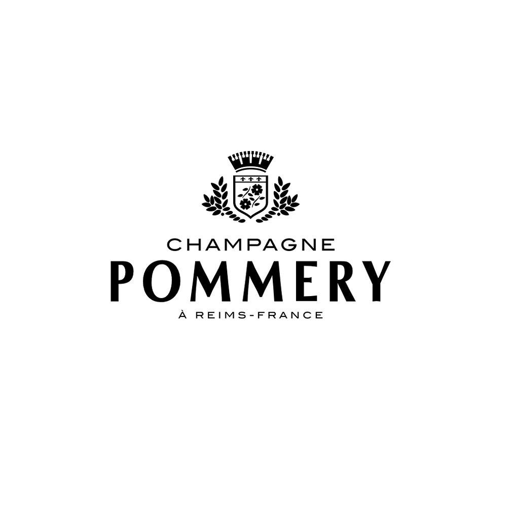 pommery.jpg
