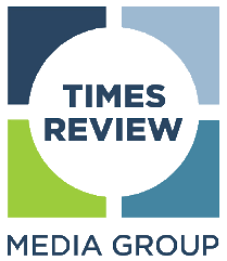 Times Review Media Group - Media Kit