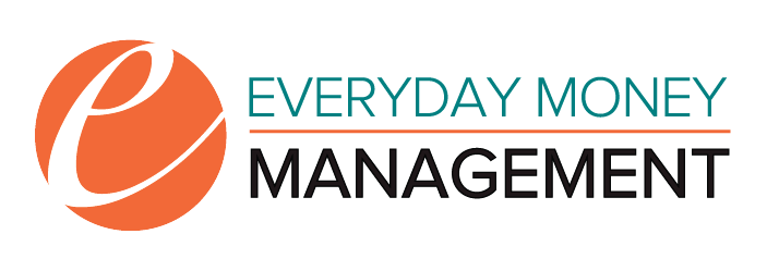 Everyday Money Management