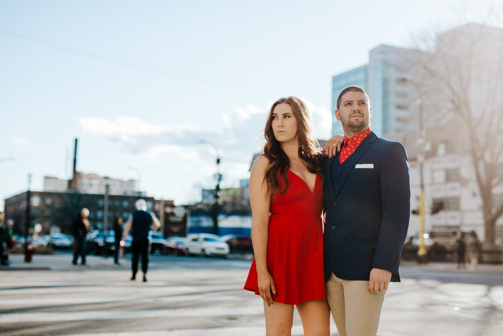 clewellphotography-40402 copy.jpg