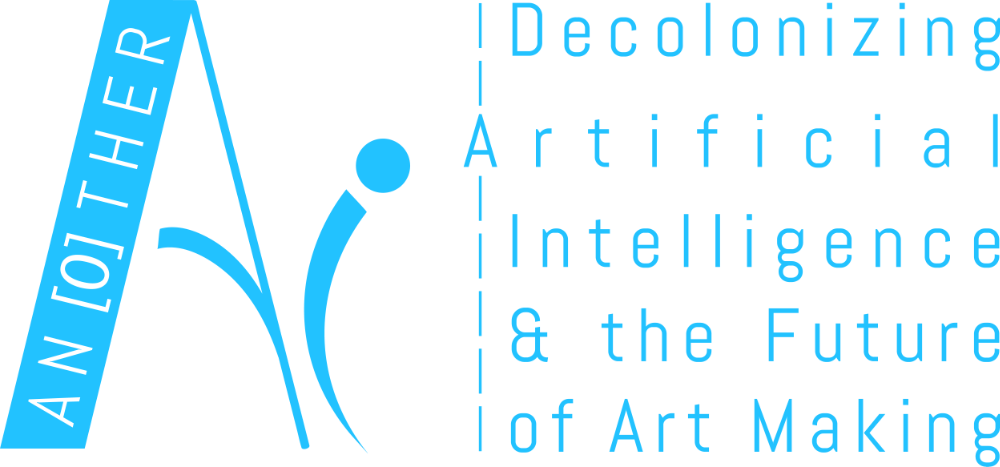 An[0]ther {AI} in Art