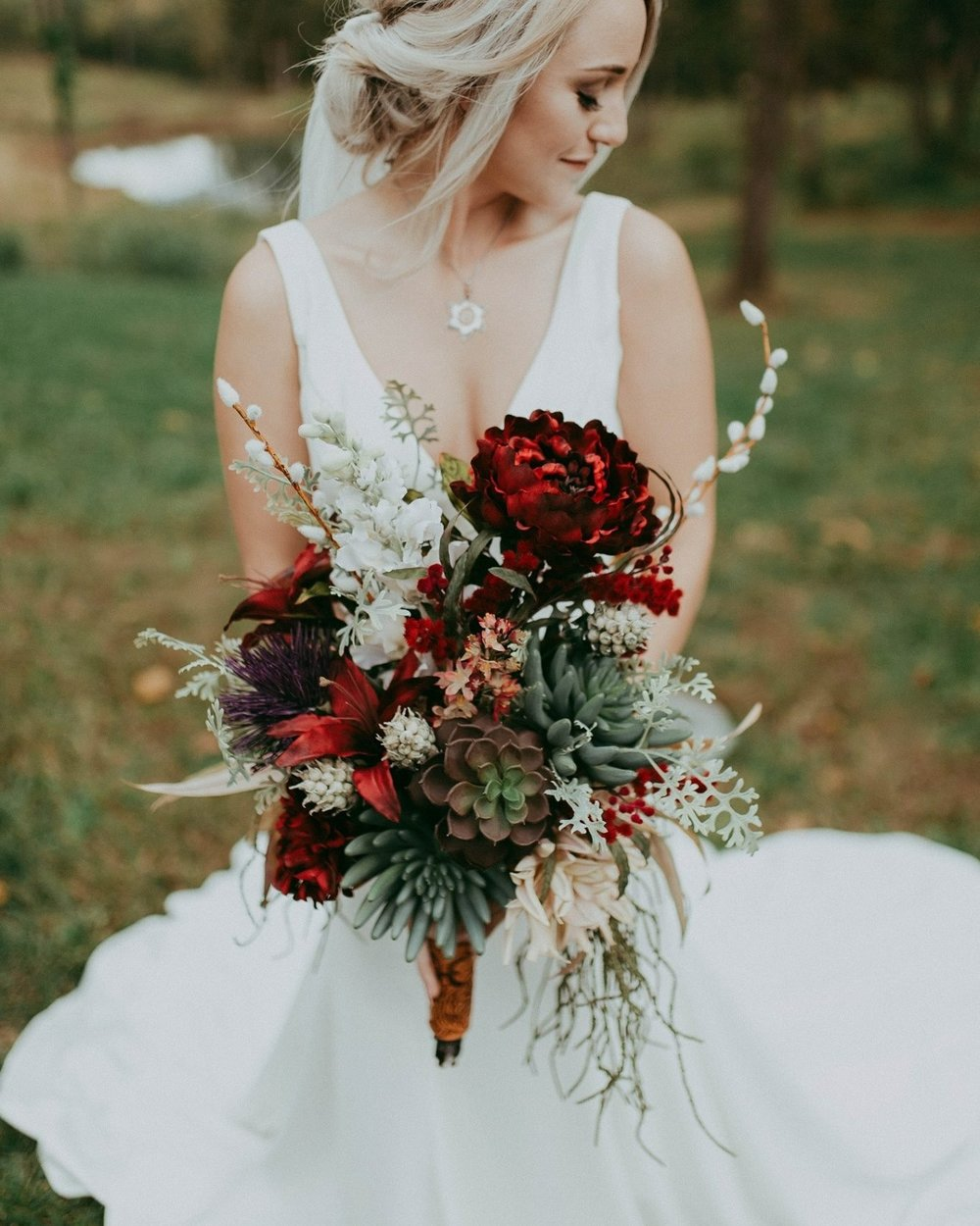 "Kind WordS - ""Every girl dreams of her wedding day, Becca and Social Graces literally made my dreams come true by taking all the stress and worry out of our weekend. I will be forever grateful to them for doing such an amazing job!""- Lauren D, Bride""The best part of it all was she was professional but at the same time seemed like a friend I have know for a long time……I had way more moments when I was laughing than stressing. She is your girl. The whole team is just amazing.""-Kindra, Bride"