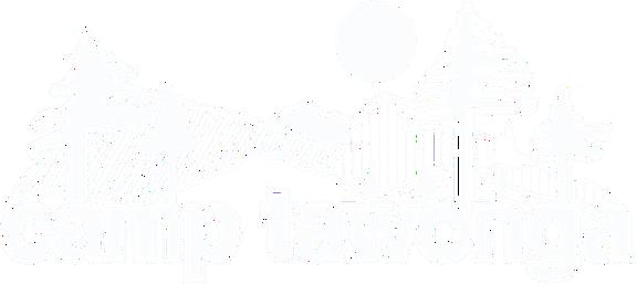 white logo transparent copy.png