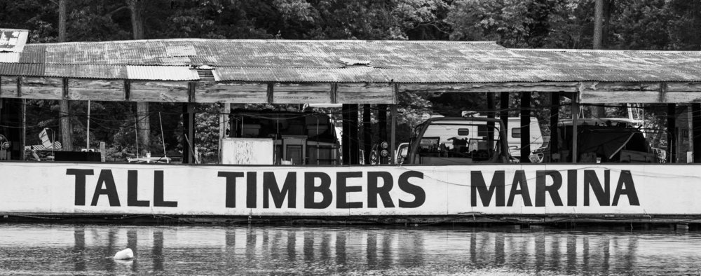 talltimbers marina.jpg